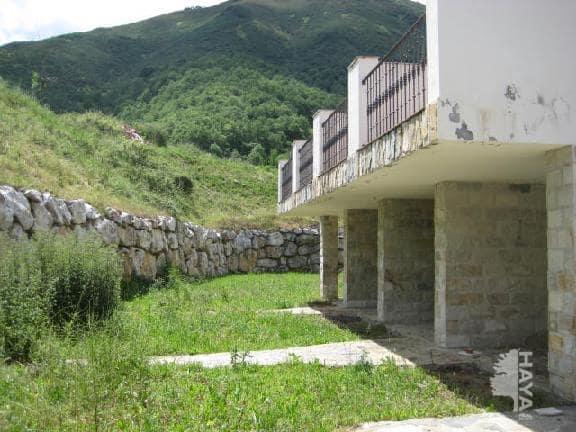 Casa en venta en Vega de Liébana, Cantabria, Lugar Boo Tollo, 32.000 €, 2 habitaciones, 1 baño, 64 m2