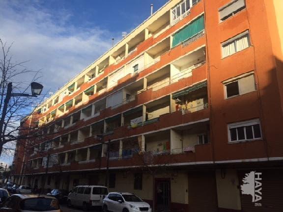 Piso en venta en Cocentaina, Alicante, Avenida Xativa, 31.000 €, 3 habitaciones, 1 baño, 89 m2