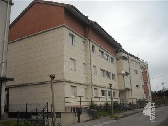 Trastero en venta en Entrambasaguas, Entrambasaguas, Cantabria, Urbanización la Fuente I, 2.000 €, 6 m2