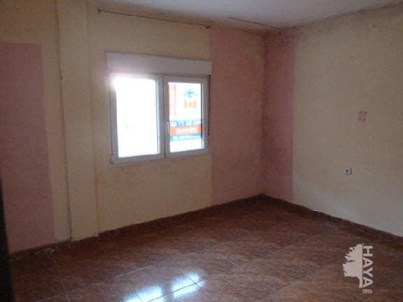 Piso en venta en Piso en Gijón, Asturias, 50.000 €, 3 habitaciones, 1 baño, 68 m2
