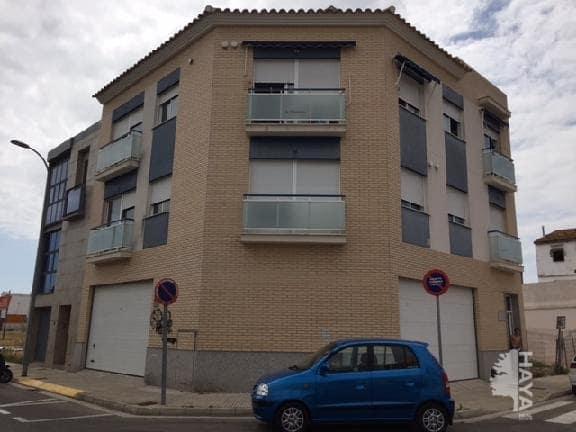 Piso en venta en Gandia, Valencia, Calle Cardona, 27.000 €, 2 habitaciones, 1 baño, 45 m2