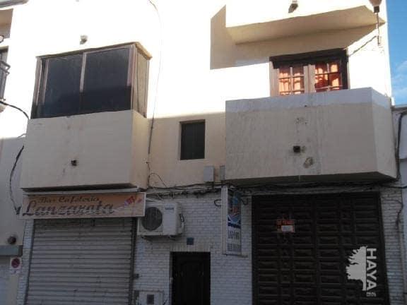Local en venta en Los Alonsos, Arrecife, Las Palmas, Calle Zamora, 75.000 €, 110 m2