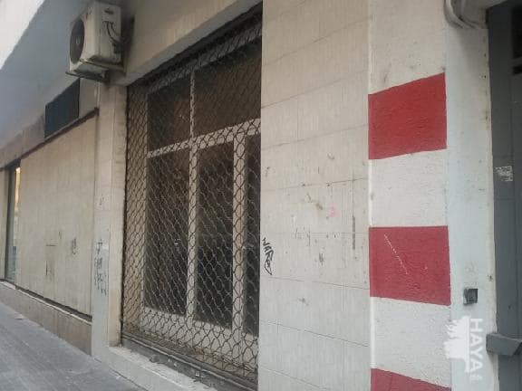 Local en venta en Castellón de la Plana/castelló de la Plana, Castellón, Calle Ciscar, 70.000 €, 96 m2