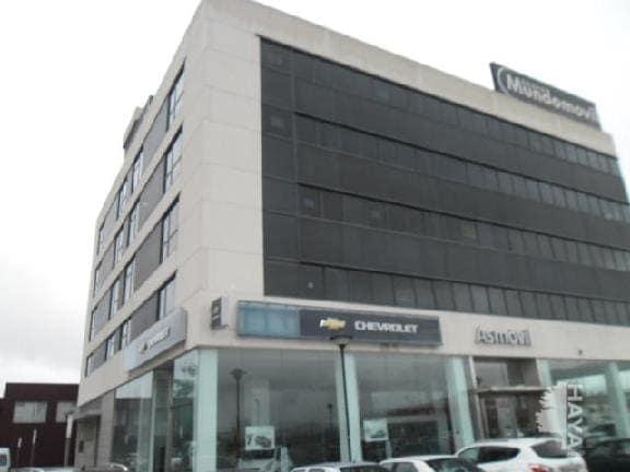 Local en venta en Orkoien, Navarra, Calle Parque Empresarial la Muga, 94.000 €, 136 m2