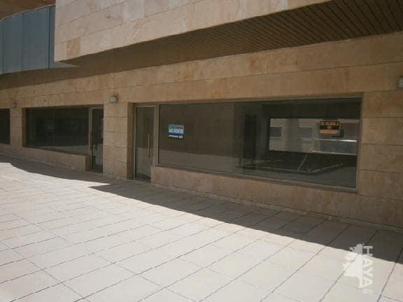 Local en venta en Los Meroños, Torre-pacheco, Murcia, Avenida Estacion, 48.000 €, 60 m2