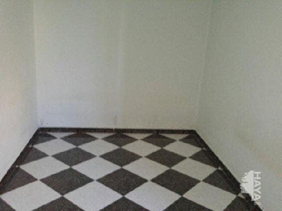 Piso en venta en Piso en Albacete, Albacete, 69.000 €, 3 habitaciones, 1 baño, 105 m2