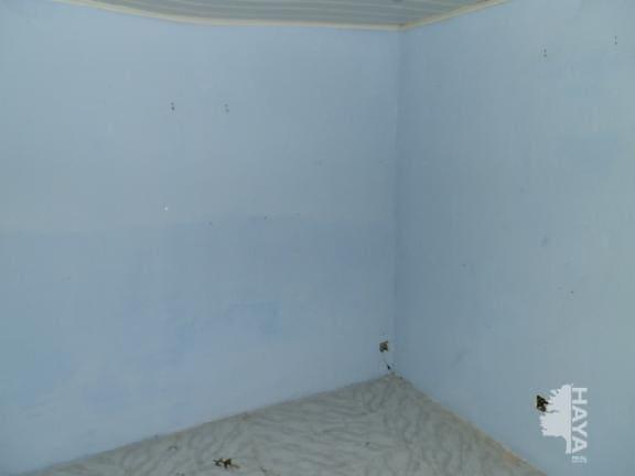 Casa en venta en Yunquera de Henares, Guadalajara, Calle Santa Lucia, 53.000 €, 3 habitaciones, 1 baño, 85 m2