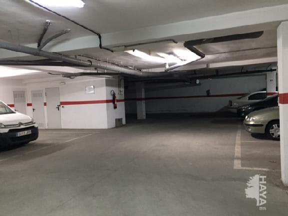 Parking en venta en San Juan del Puerto, Huelva, Calle Juan Ramon Jimenez, 9.000 €, 27 m2