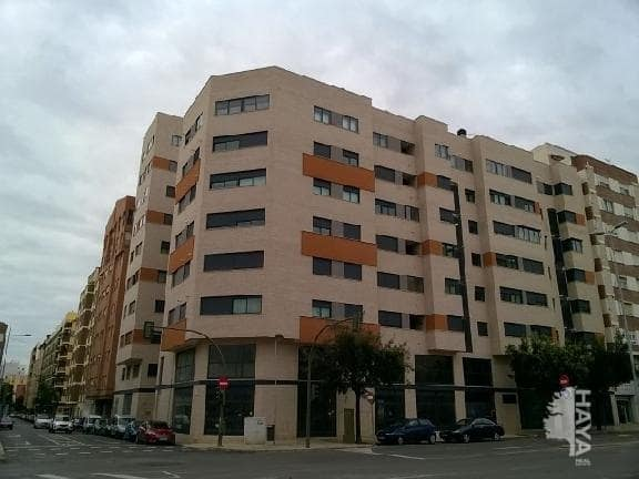 Local en venta en Castellón de la Plana/castelló de la Plana, Castellón, Avenida Vall D Uxo, 80.000 €, 65 m2