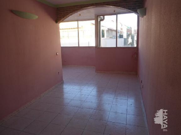 Piso en venta en Piso en Badalona, Barcelona, 65.565 €, 2 habitaciones, 1 baño, 45 m2