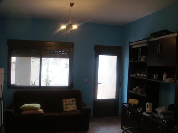 Piso en venta en Piso en San Pedro, Albacete, 22.344 €, 4 habitaciones, 1 baño, 48 m2