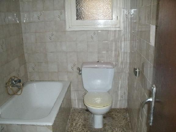Piso en venta en Juan Xxiii, Alicante/alacant, Alicante, Calle Moncada, 15.611 €, 3 habitaciones, 1 baño, 64 m2