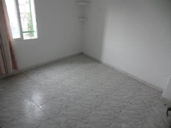 Piso en venta en Mare de Déu de Lluc, Palma de Mallorca, Baleares, Calle Moreneta, 58.900 €, 3 habitaciones, 1 baño, 53 m2