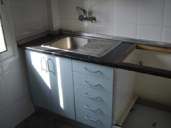 Piso en venta en L´asil, Martorell, Barcelona, Avenida Germans Marti, 83.209 €, 4 habitaciones, 1 baño, 67 m2
