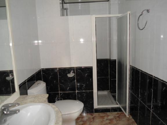 Piso en venta en Can Palet, Terrassa, Barcelona, Calle Guadalhorce, 122.871 €, 3 habitaciones, 1 baño, 82 m2
