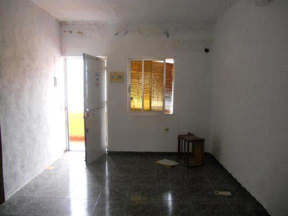 Piso en venta en Piso en Linares, Jaén, 12.858 €, 2 habitaciones, 1 baño, 53 m2