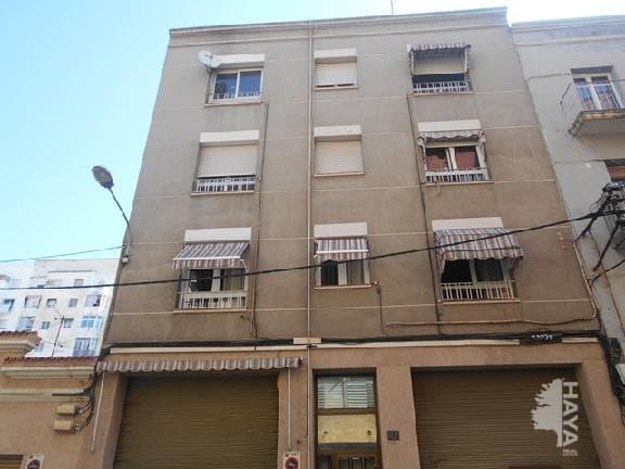 Piso en venta en Gualda, Lleida, españa, Calle Germans Izquierdo, 19.588 €, 3 habitaciones, 1 baño, 105 m2