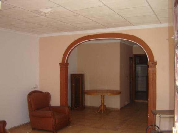 Casa en venta en Titerroy, Arrecife, Las Palmas, Avenida Eugenio Rijo Rocha, 50.064 €, 6 habitaciones, 2 baños, 73 m2