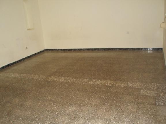 Piso en venta en Barri Fortuny, Reus, Tarragona, Calle Escultor Rocamora, 47.671 €, 3 habitaciones, 1 baño, 60 m2