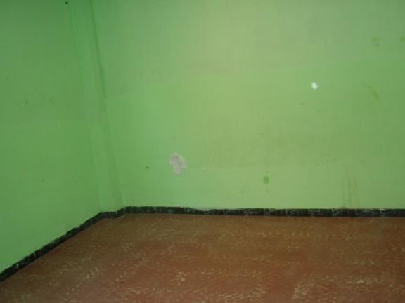 Piso en venta en Barri Montserrat, Reus, Tarragona, Calle Notari Rull, 32.904 €, 2 habitaciones, 1 baño, 45 m2