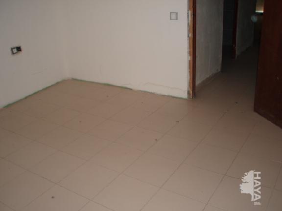 Piso en venta en Piso en Reus, Tarragona, 30.590 €, 1 habitación, 1 baño, 36 m2
