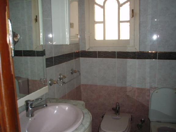Piso en venta en Barri Immaculada, Reus, Tarragona, Calle Baleares, 24.383 €, 2 habitaciones, 1 baño, 68 m2