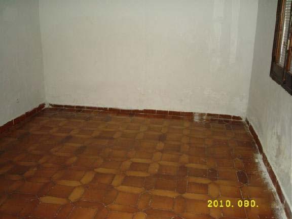 Casa en venta en Noblejas, Toledo, Calle Huertas, 15.900 €, 3 habitaciones, 1 baño, 87 m2