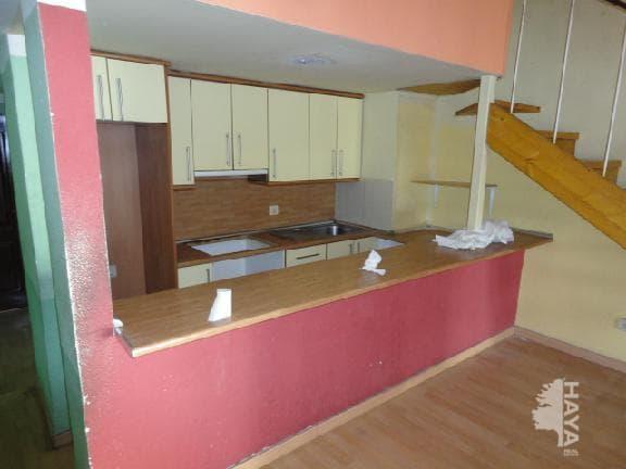 Piso en venta en Piso en Zaragoza, Zaragoza, 60.170 €, 2 habitaciones, 1 baño, 78 m2
