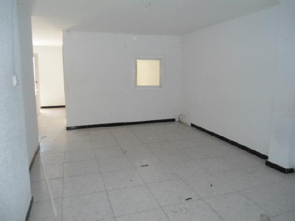 Local en venta en Sant Joan de Llefià, Badalona, Barcelona, Calle Ricard Strauss, 55.992 €, 186 m2