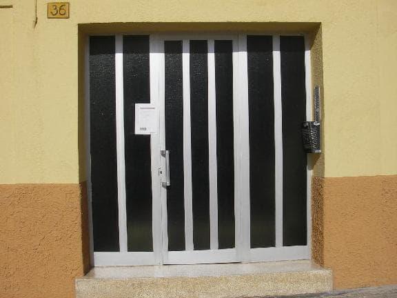 Piso en venta en Sant Carles de la Ràpita, Tarragona, Avenida Codonyol, 29.777 €, 4 habitaciones, 1 baño, 101 m2