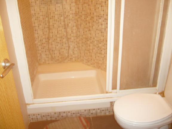 Piso en venta en Barri Gaudí, Reus, Tarragona, Avenida Barcelona, 18.791 €, 3 habitaciones, 1 baño, 78 m2