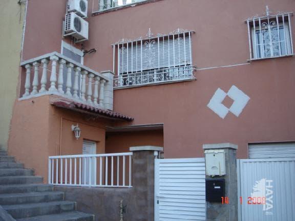 Piso en venta en Barri de Sant Josep, Sant Vicenç Dels Horts, Barcelona, Calle Badalona, 193.731 €, 3 habitaciones, 1 baño, 144 m2