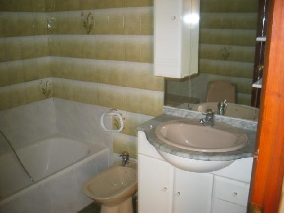 Piso en venta en Vilafranca del Penedès, Barcelona, Calle Doctor Zamenhoff, 168.221 €, 4 habitaciones, 2 baños, 112 m2