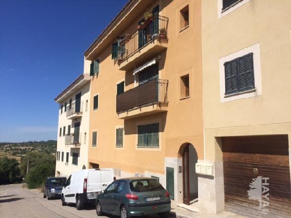 Piso en venta en Santa Margalida, Baleares, Calle Migjorn, 127.400 €, 2 habitaciones, 97 m2