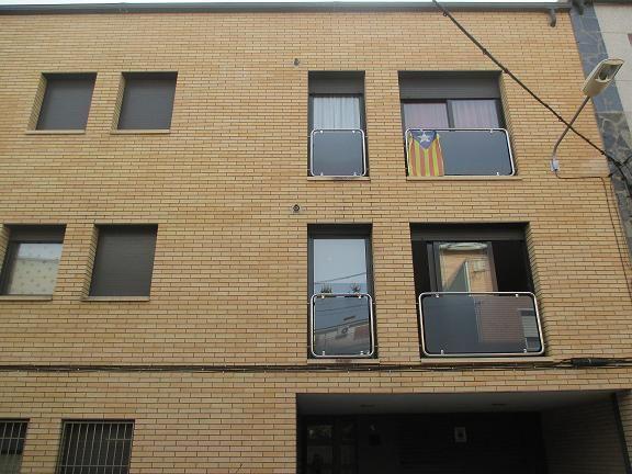 Piso en venta en Òdena, Barcelona, Calle Manyoses, 101.850 €, 3 habitaciones, 95 m2