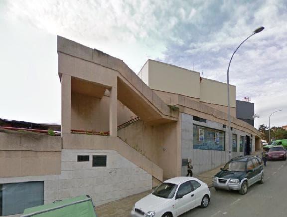 Local en venta en Algeciras, Cádiz, Avenida Europa, 160.000 €, 140 m2
