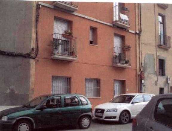 Piso en venta en Monistrol de Montserrat, Barcelona, Plaza Font Gran, 112.000 €, 2 habitaciones, 1 baño, 78 m2