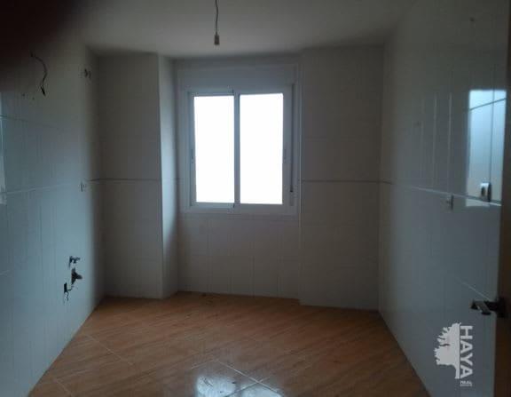 Piso en venta en Piso en Abla, Almería, 51.600 €, 3 habitaciones, 1 baño, 69 m2