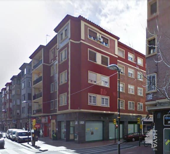 Local en venta en Zaragoza, Zaragoza, Calle Jose Garcia Sanchez, 484.056 €, 105 m2