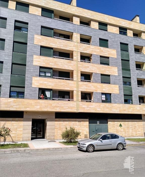 Piso en venta en Lena, Asturias, Calle Hermanos Granda, 125.100 €, 3 habitaciones, 2 baños, 116 m2