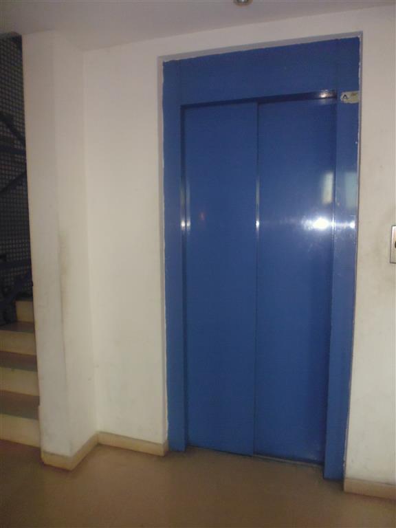Piso en venta en Piso en Manacor, Baleares, 111.500 €, 3 habitaciones, 1 baño, 102 m2