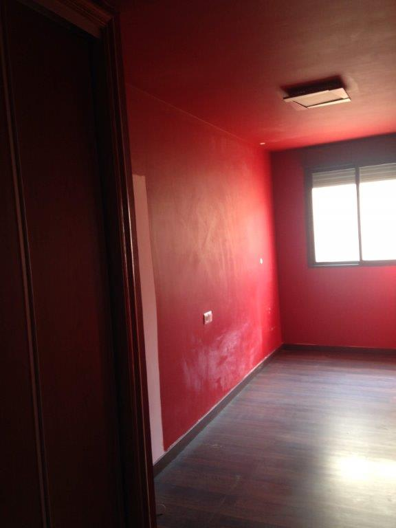 Piso en venta en Almazora/almassora, Castellón, Calle Virgen Socorro, 52.937 €, 2 habitaciones, 1 baño, 79 m2