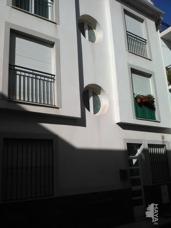 Piso en venta en Mijas, Málaga, Calle San Blas, 81.000 €, 2 habitaciones, 1 baño, 63 m2