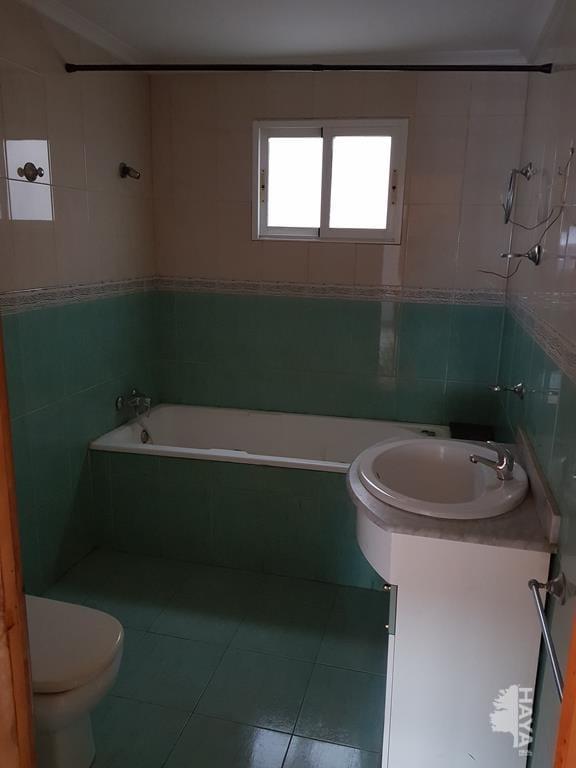 Piso en venta en Piso en Callosa de Segura, Alicante, 67.512 €, 3 habitaciones, 1 baño, 84 m2