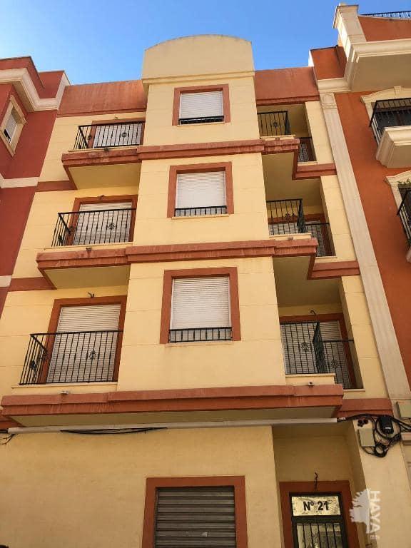Local en venta en Almoradí, Alicante, Calle Donadores, 50.999 €, 98 m2
