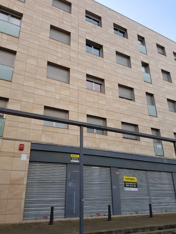 Local en venta en Calella, Barcelona, Calle de la Diputacio, 361.800 €, 193 m2
