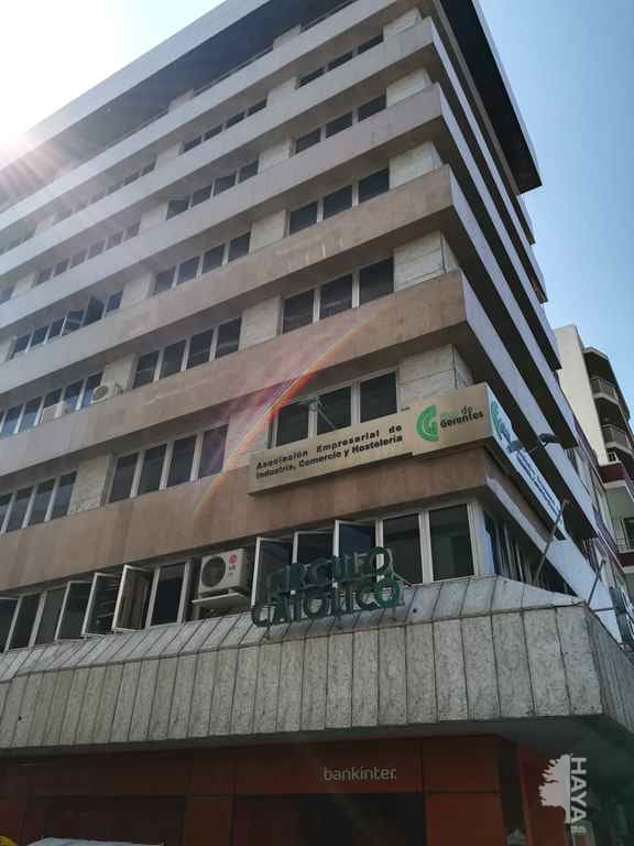 Oficina en venta en Monte Vedat, Torrent, Valencia, Avenida Al Vedat, 95.840 €, 230 m2