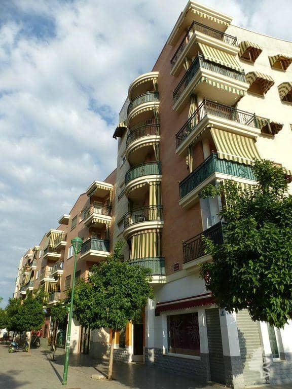 Parking en venta en Distrito Sureste, Córdoba, Córdoba, Plaza El Moreal, 18.060 €, 36 m2