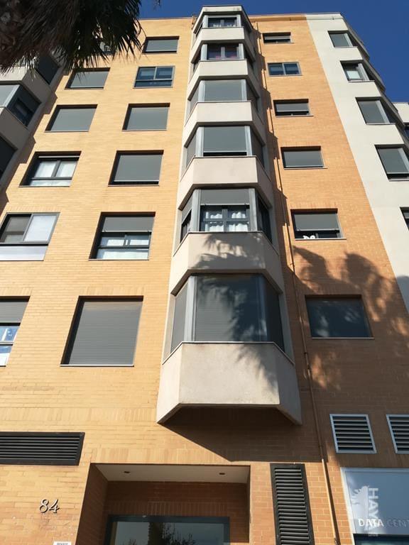 Local en venta en Patraix, Valencia, Valencia, Avenida Profesor Ángel Lacalle, 166.758 €, 212 m2