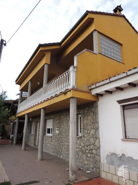 Casa en venta en Llampaxuga, Oviedo, Asturias, Lugar Priorio, 211.500 €, 4 habitaciones, 2 baños, 208 m2